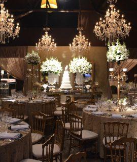 Dicas Taboo – Casamento no feriado