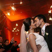 Festa de Casamento – Ana Carolina e Luan