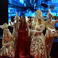 Festa de 15 anos em Curitiba | Martina Bergerson