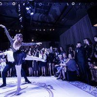 Festa de 15 anos em Curitiba – Tema Bailarina