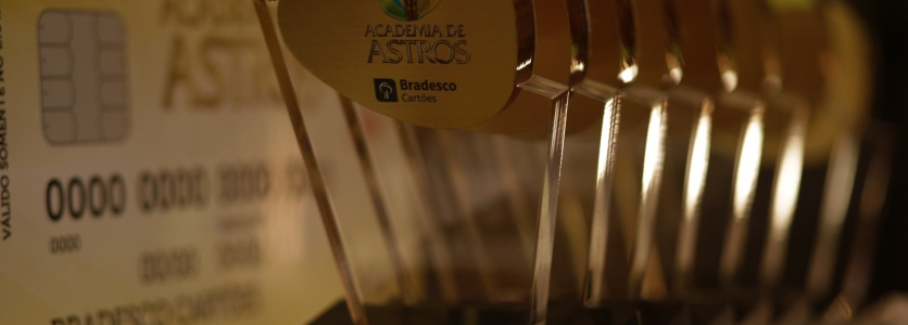 Evento corporativo em Curitiba – Multiplique