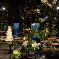 Espaço para Casamento em Curitiba – Maria Victória Meyer & Gabriel Garmatter