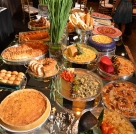 jantar de formatura curitiba