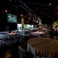 Evento Corporativo em Curitiba – Premiação Peróxidos do Brasil