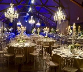 Dicas de Casamento Taboo – Festa de Casamento no Taboo II