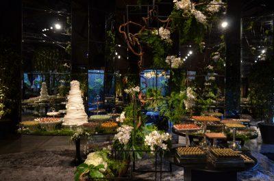 Espaço para Casamento em Curitiba - Maria Victória Meyer & Gabriel Garmatter